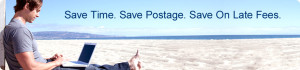 save-time-postage